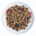 Напиток чайный из дикорастущих трав «СНЕЖНЫЕ ВЕРШИНЫ» желудочно-кишечный 100гр
