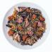Напиток чайный из дикорастущих трав «СОЛНЕЧНЫЙ» для печени 100гр