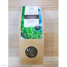 """Травяной чай """"Горный ручей"""" 45г"""